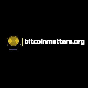 bitcoin matters